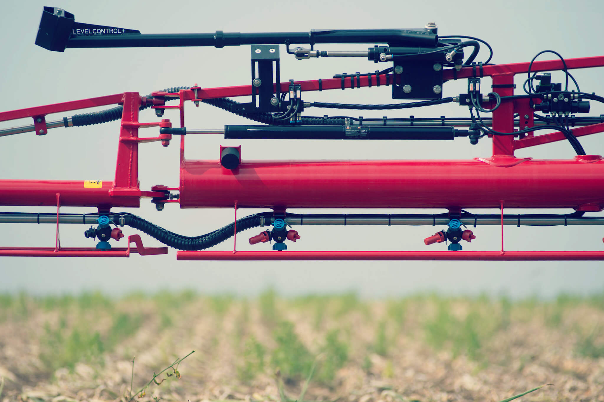 agrifac-zoom